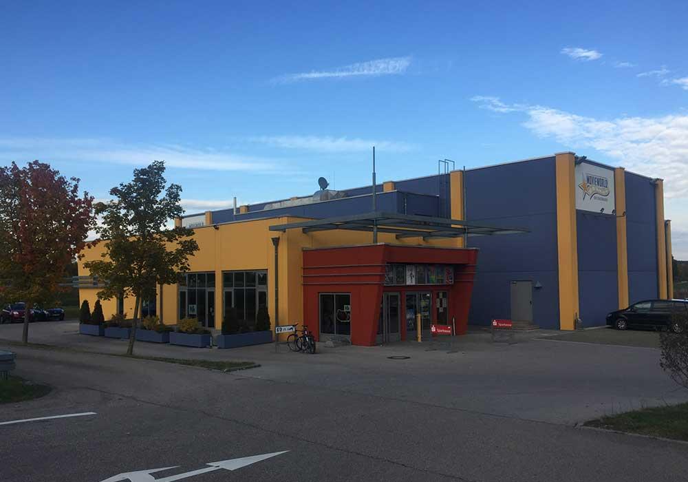 Movieworld Gunzenhausen Preise