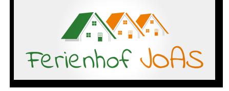 Ferienhof Joas