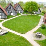 Ferienhof Joas In Gerolfingen, Ferienwohnungen