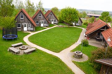 Ferienhof-Joas