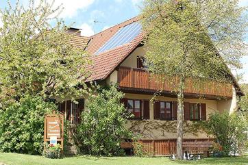 Ferienhof-Schwarz